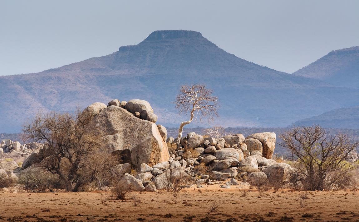 namibia-chris_schmid-36.jpg