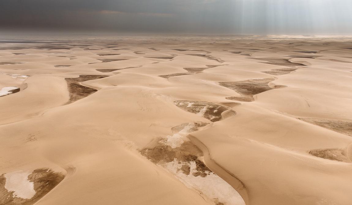 namibia-chris_schmid-52.jpg