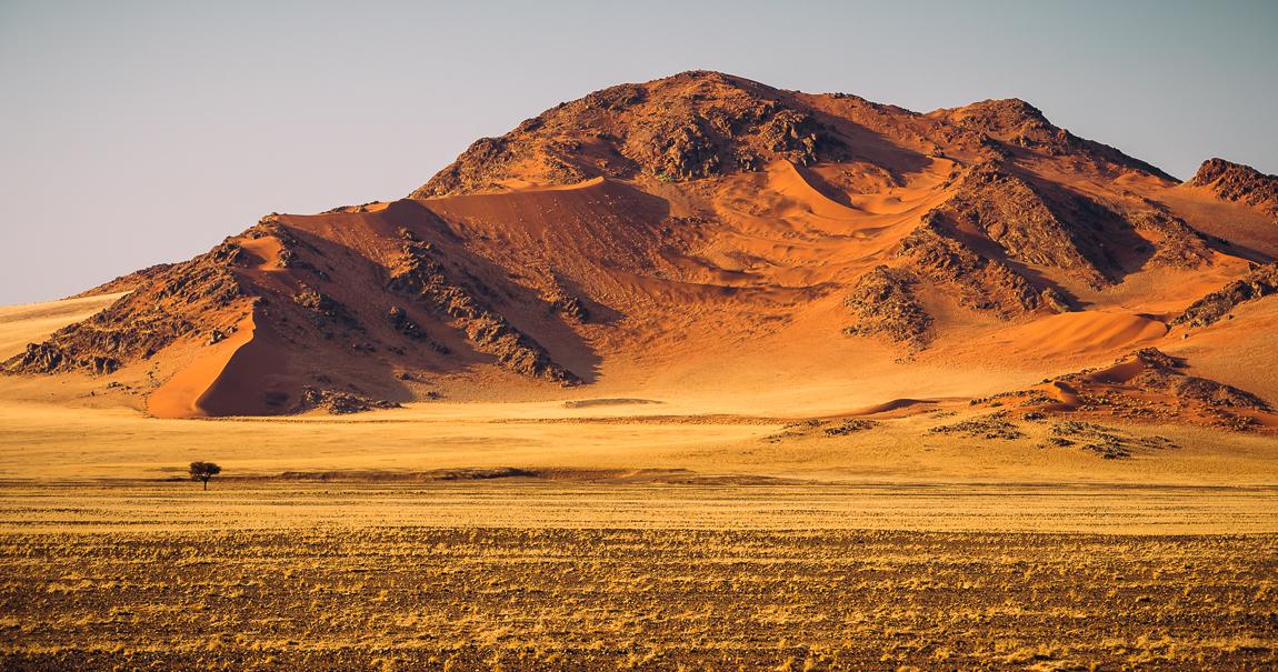 namibia-chris_schmid-66.jpg