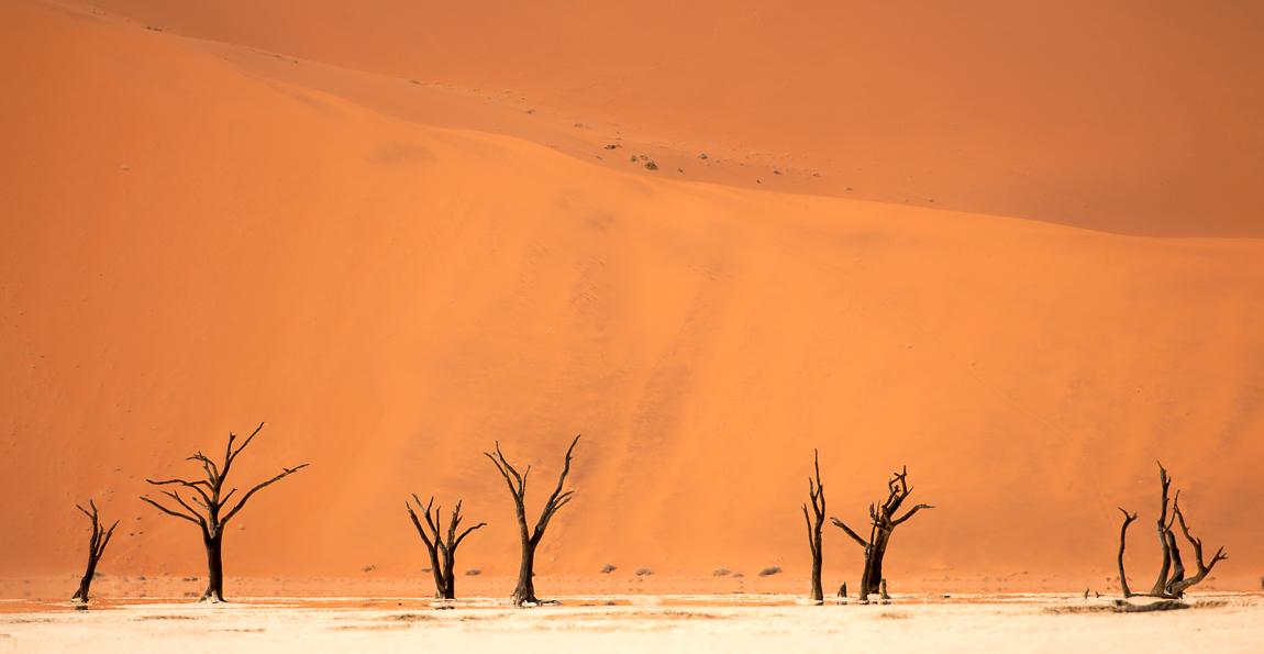 namibia-chris_schmid-70.jpg