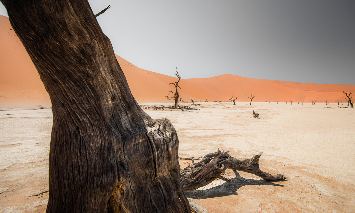 namibia-chris_schmid-73.jpg