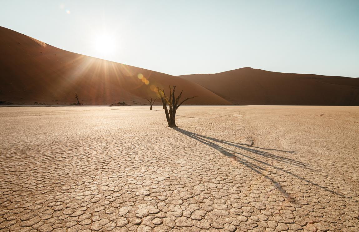namibia-chris_schmid-76.jpg