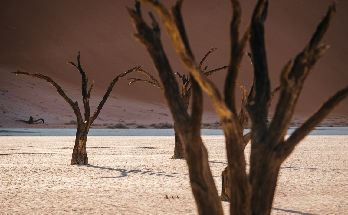 namibia-chris_schmid-77.jpg
