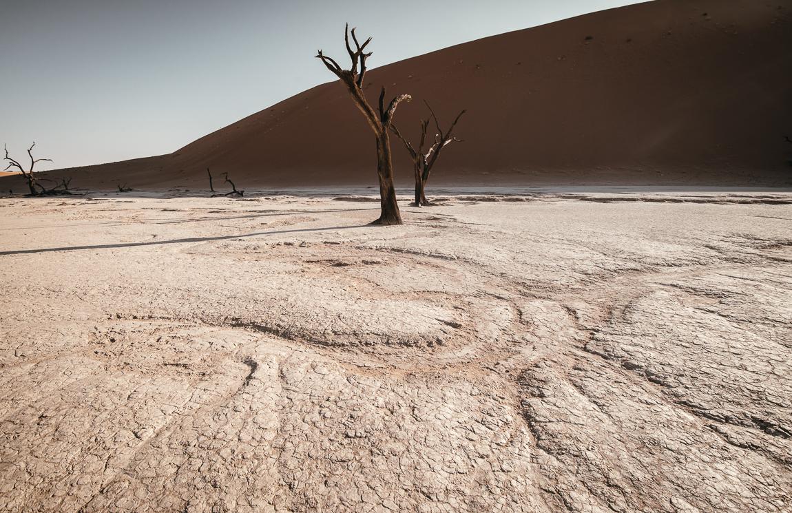 namibia-chris_schmid-79.jpg