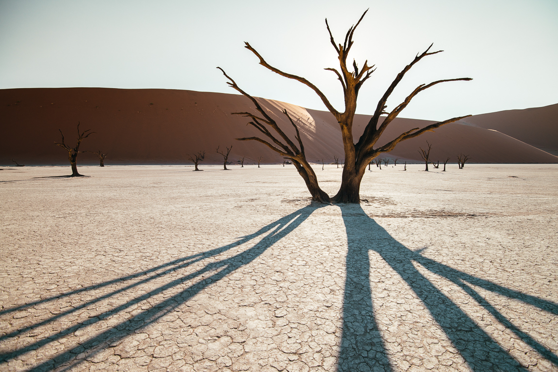 namibia-chris_schmid-80.jpg