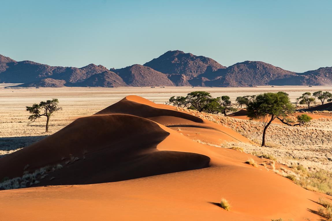 namibia-chris_schmid-88.jpg