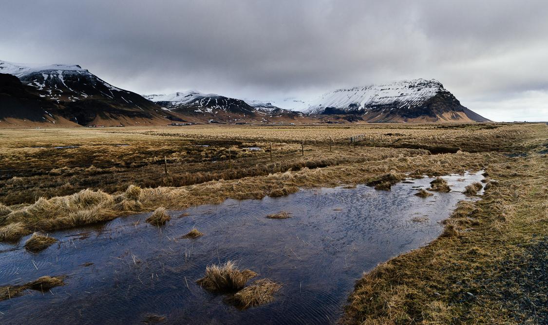 iceland_chris-schmid-1.jpg
