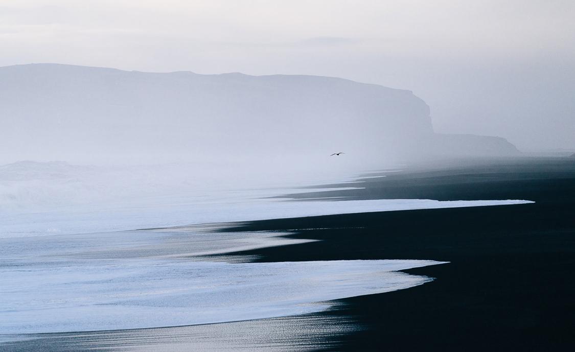 iceland_chris-schmid-6.jpg