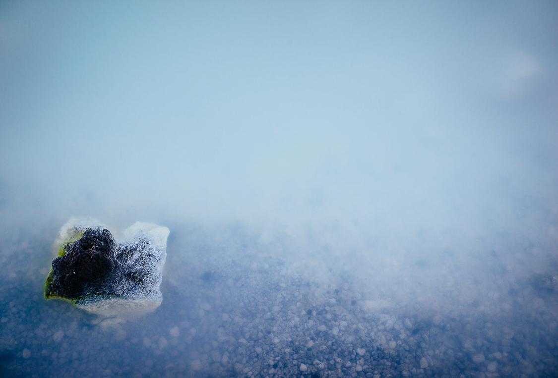 iceland_chris-schmid-11.jpg