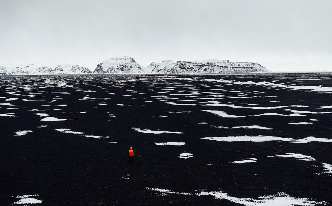 iceland_chris-schmid-15.jpg
