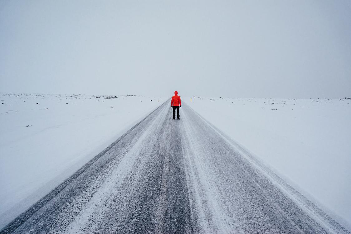 iceland_chris-schmid-20.jpg