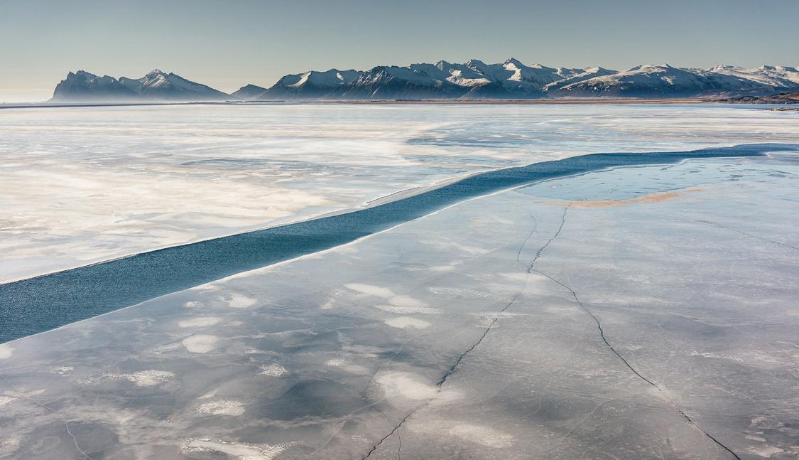iceland_chris-schmid-27.jpg