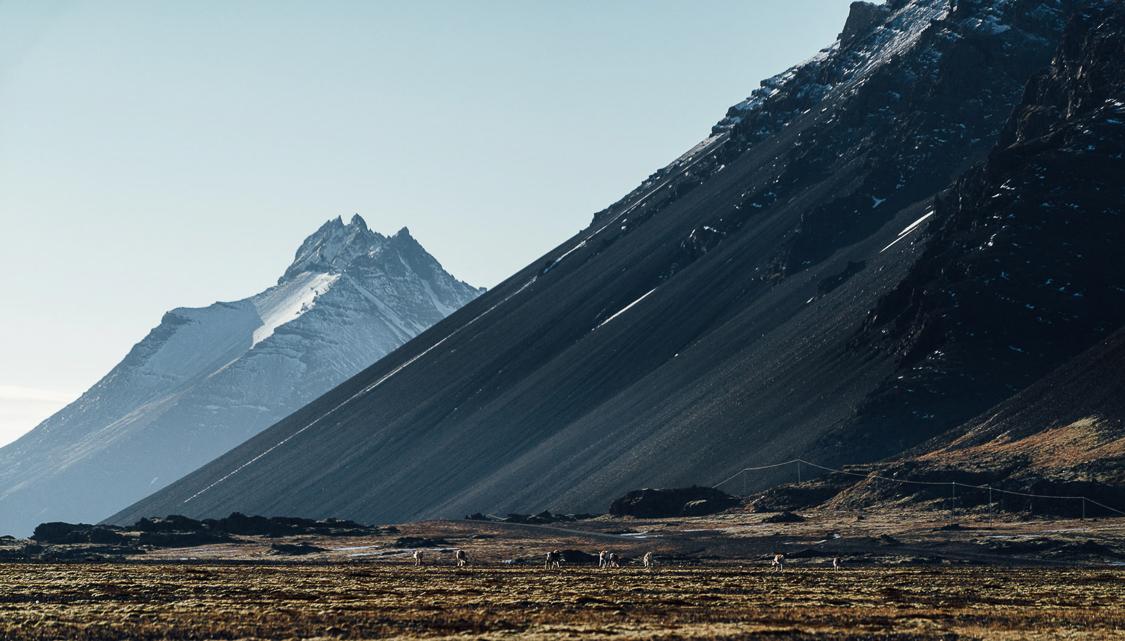 iceland_chris-schmid-26.jpg