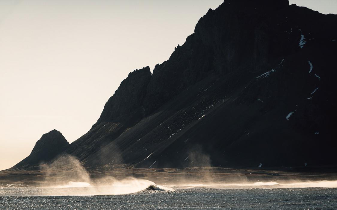 iceland_chris-schmid-29.jpg