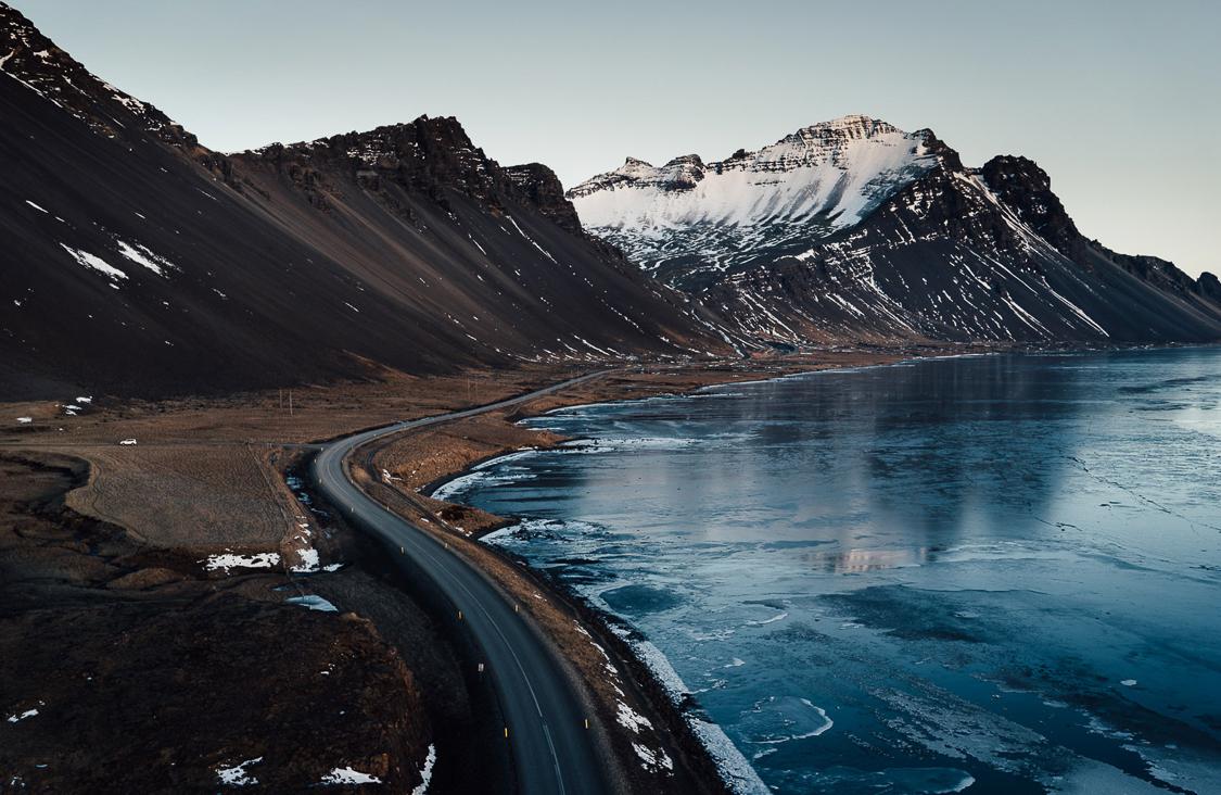 iceland_chris-schmid-32.jpg