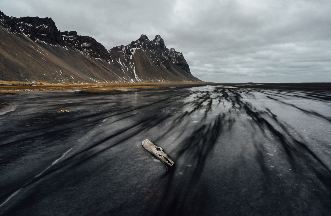 iceland_chris-schmid-35.jpg