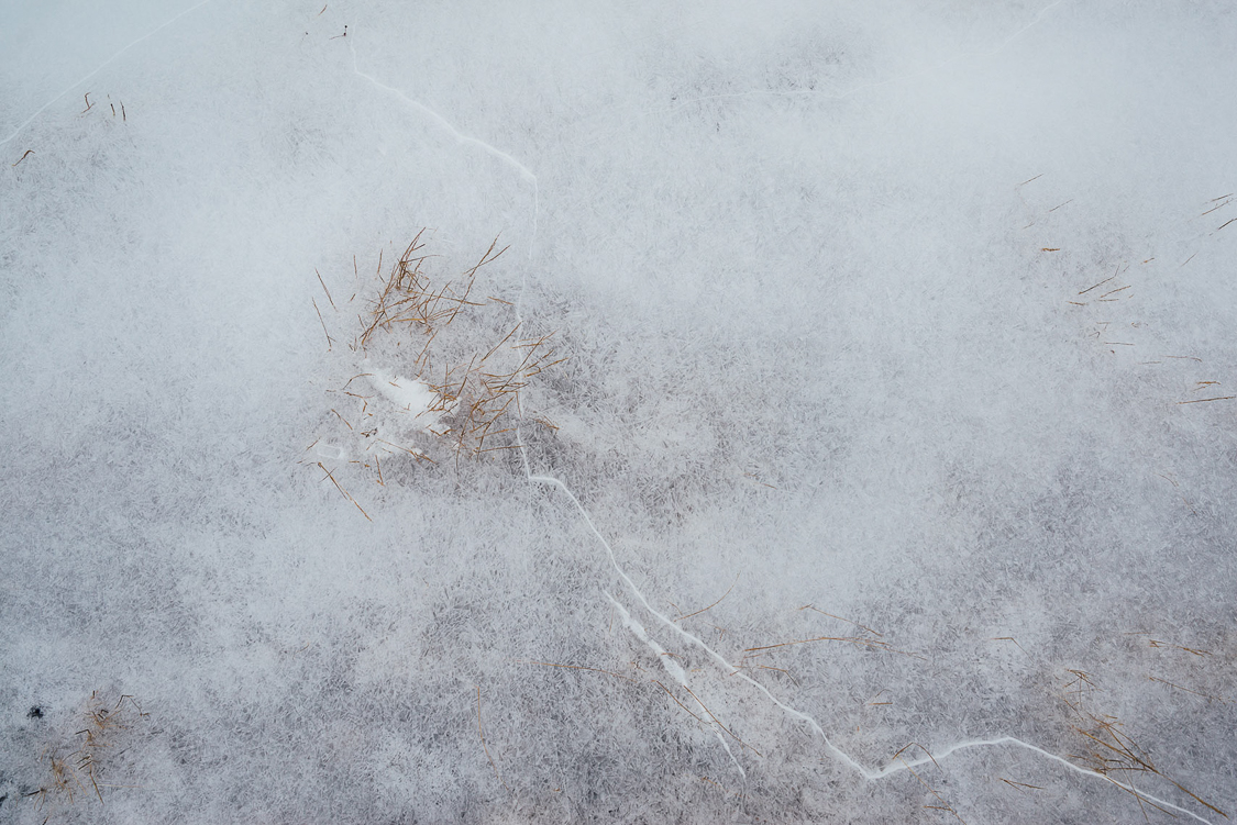iceland_chris-schmid-39.jpg