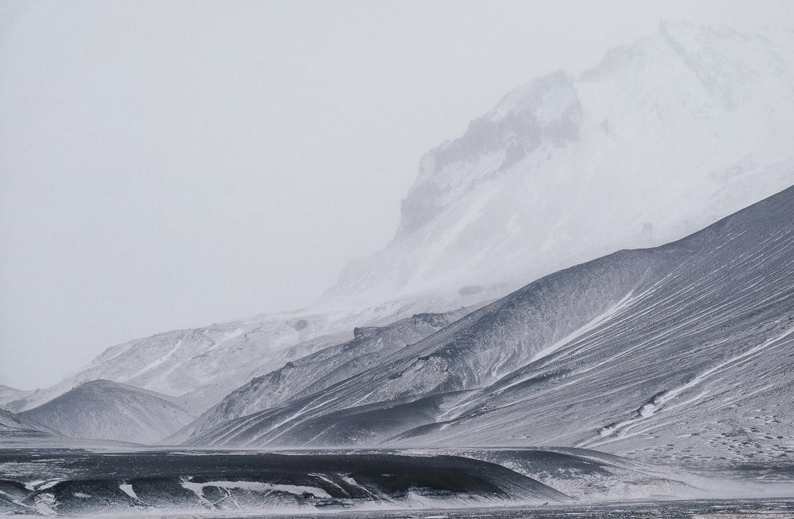 iceland_chris-schmid-43.jpg
