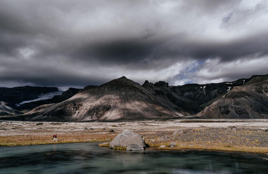 iceland_chris-schmid-45.jpg