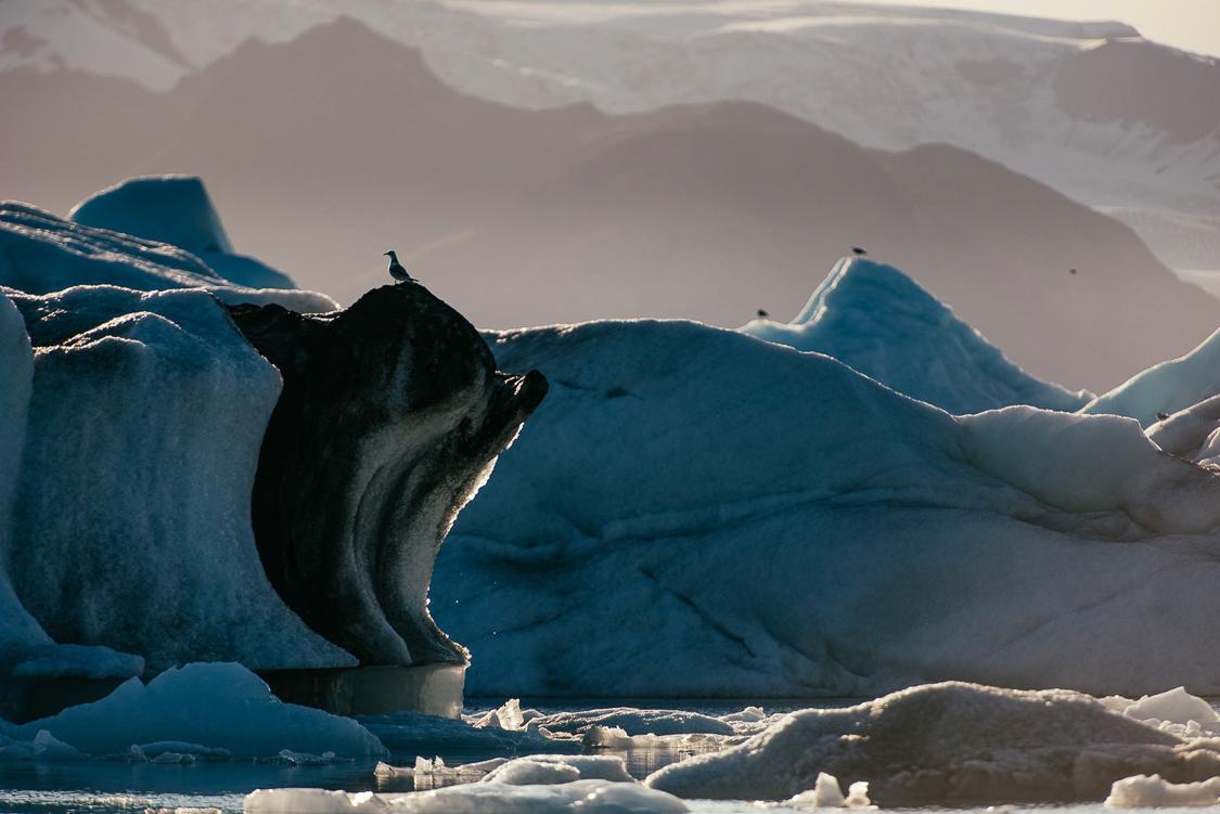 iceland_chris-schmid-46.jpg