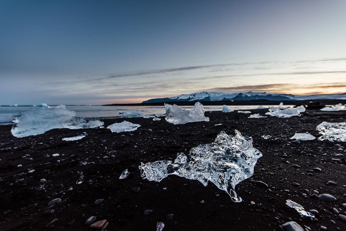 iceland_chris-schmid-48.jpg