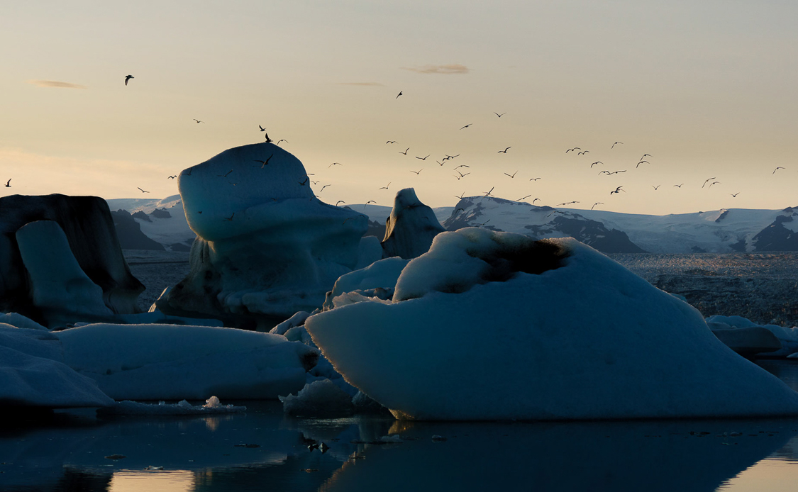 iceland_chris-schmid-50.jpg