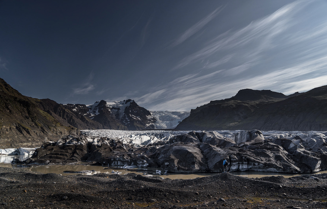 iceland_chris-schmid-52.jpg