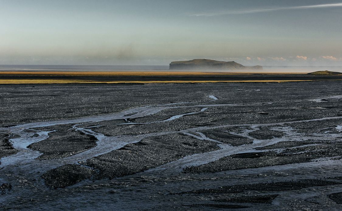 iceland_chris-schmid-55.jpg