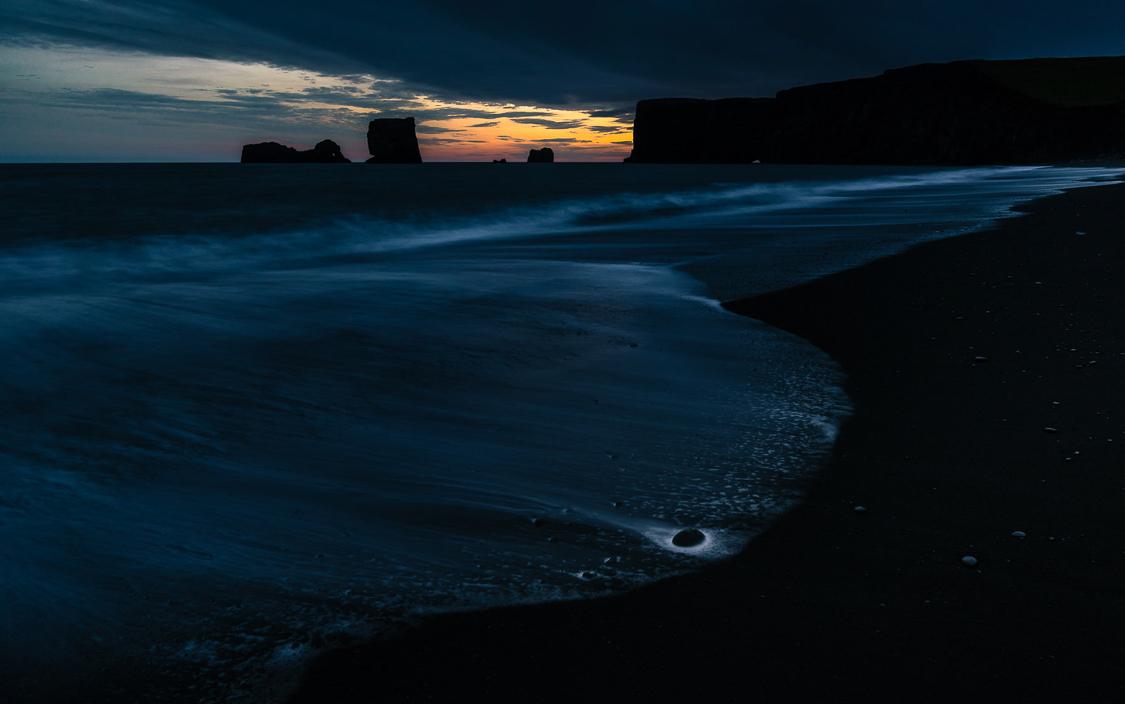 iceland_chris-schmid-62.jpg