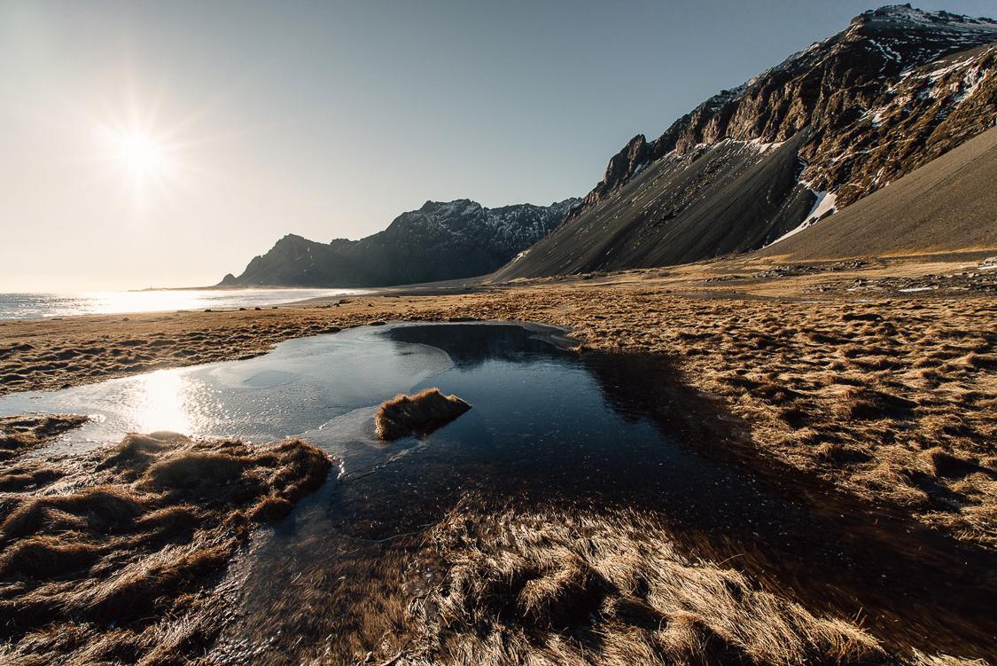 iceland_chris-schmid-66.jpg