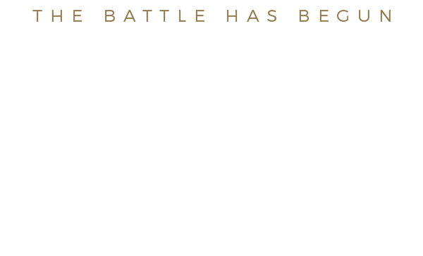 african_survivors.png