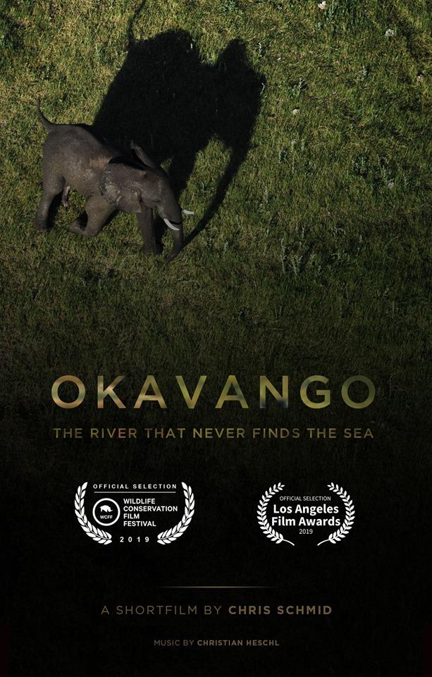 Okavango Short Film