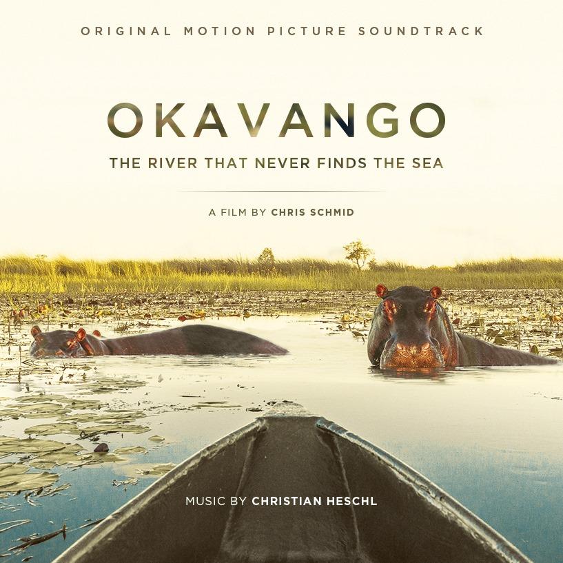 Okavango OST