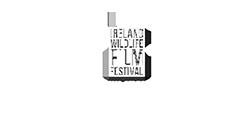 Ireland Wildlife Film Festival