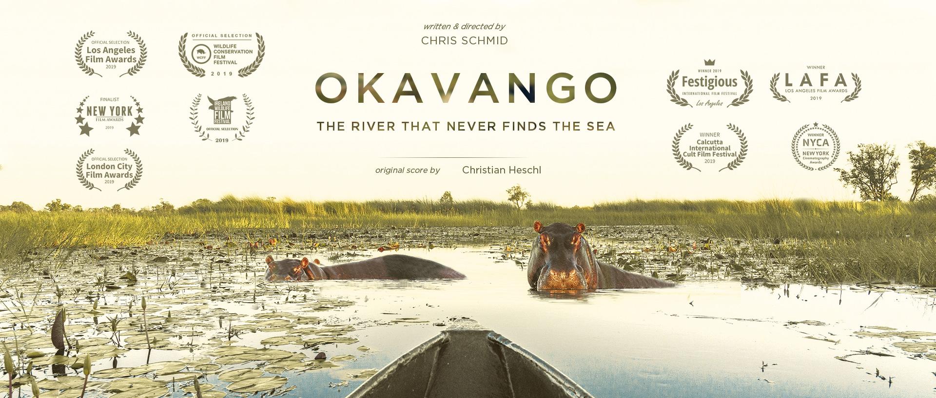 Okavango_Cinemascope.jpg