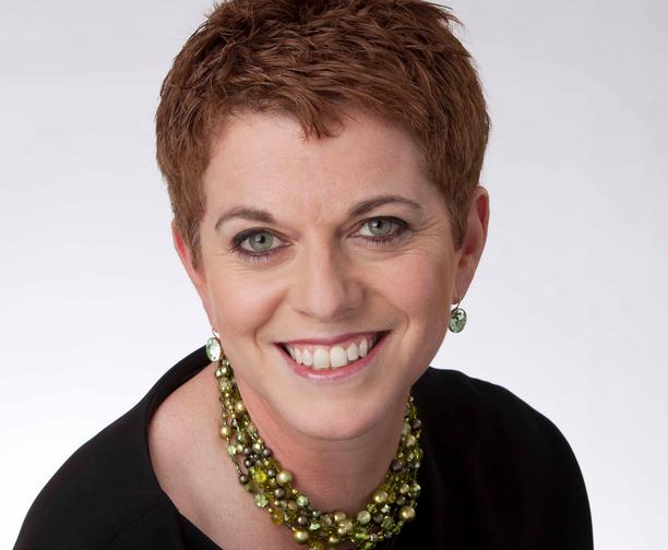 Deanne Weir, Investor & Advisor