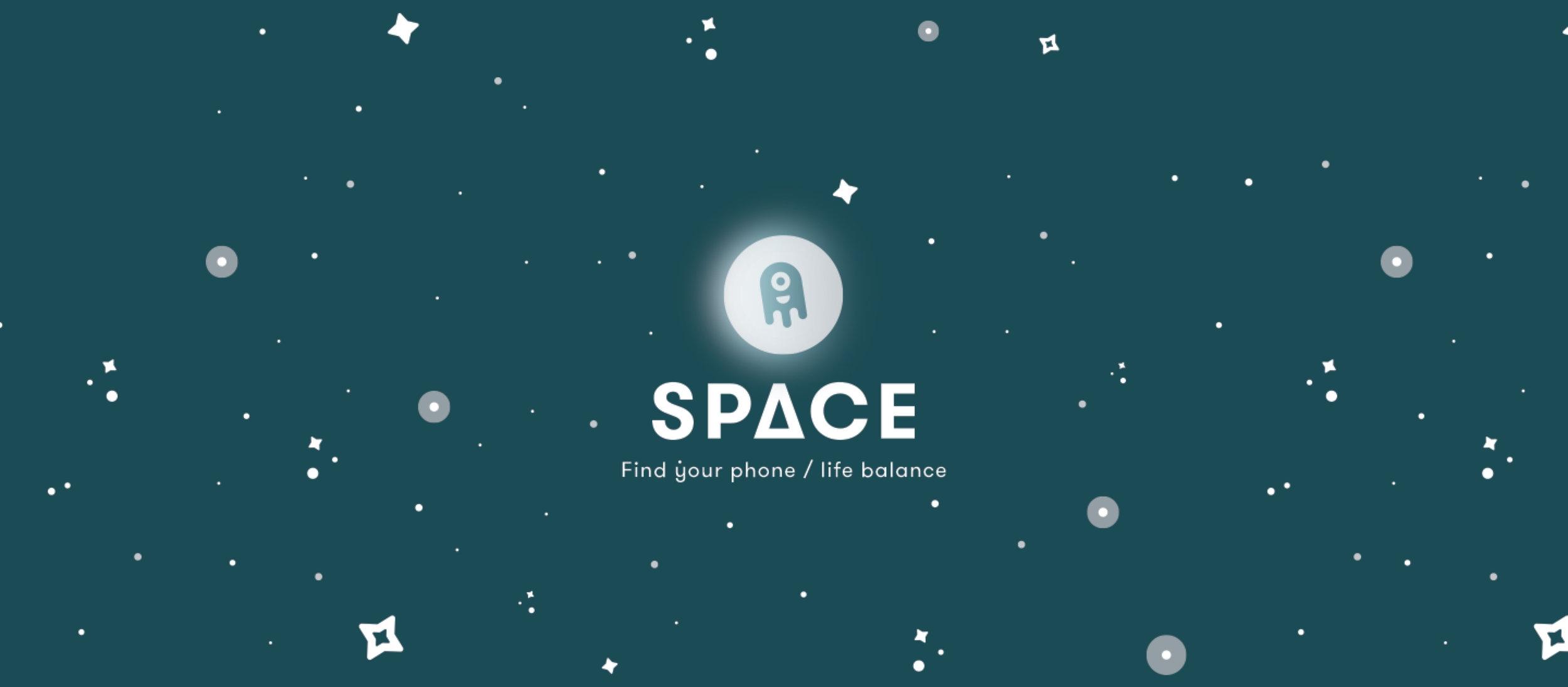 free space app