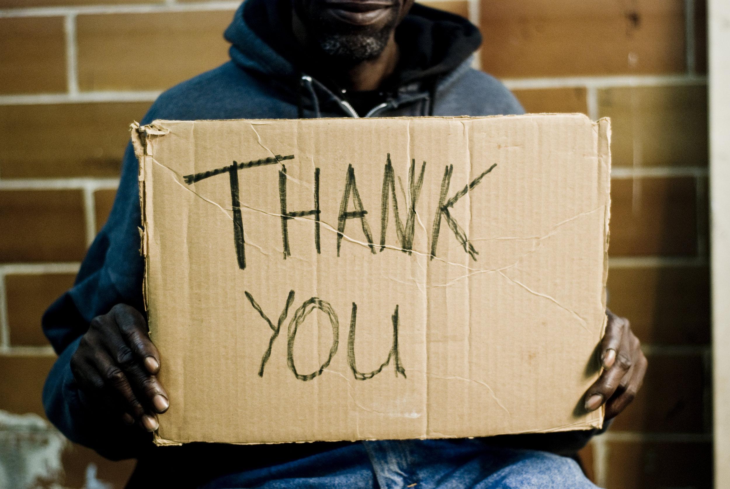 homeless-smile.jpg