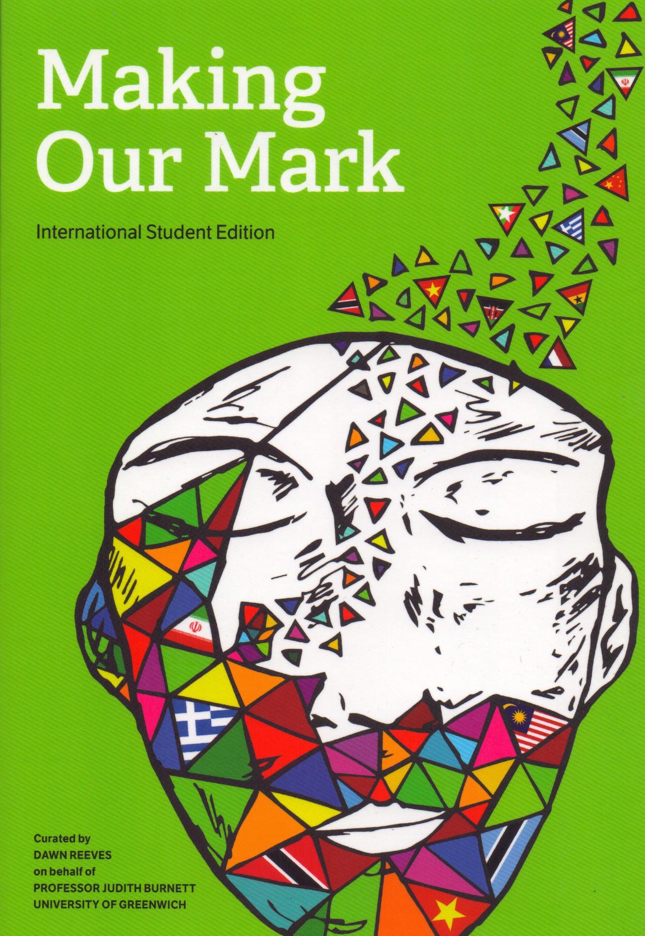 making our mark 3.jpg