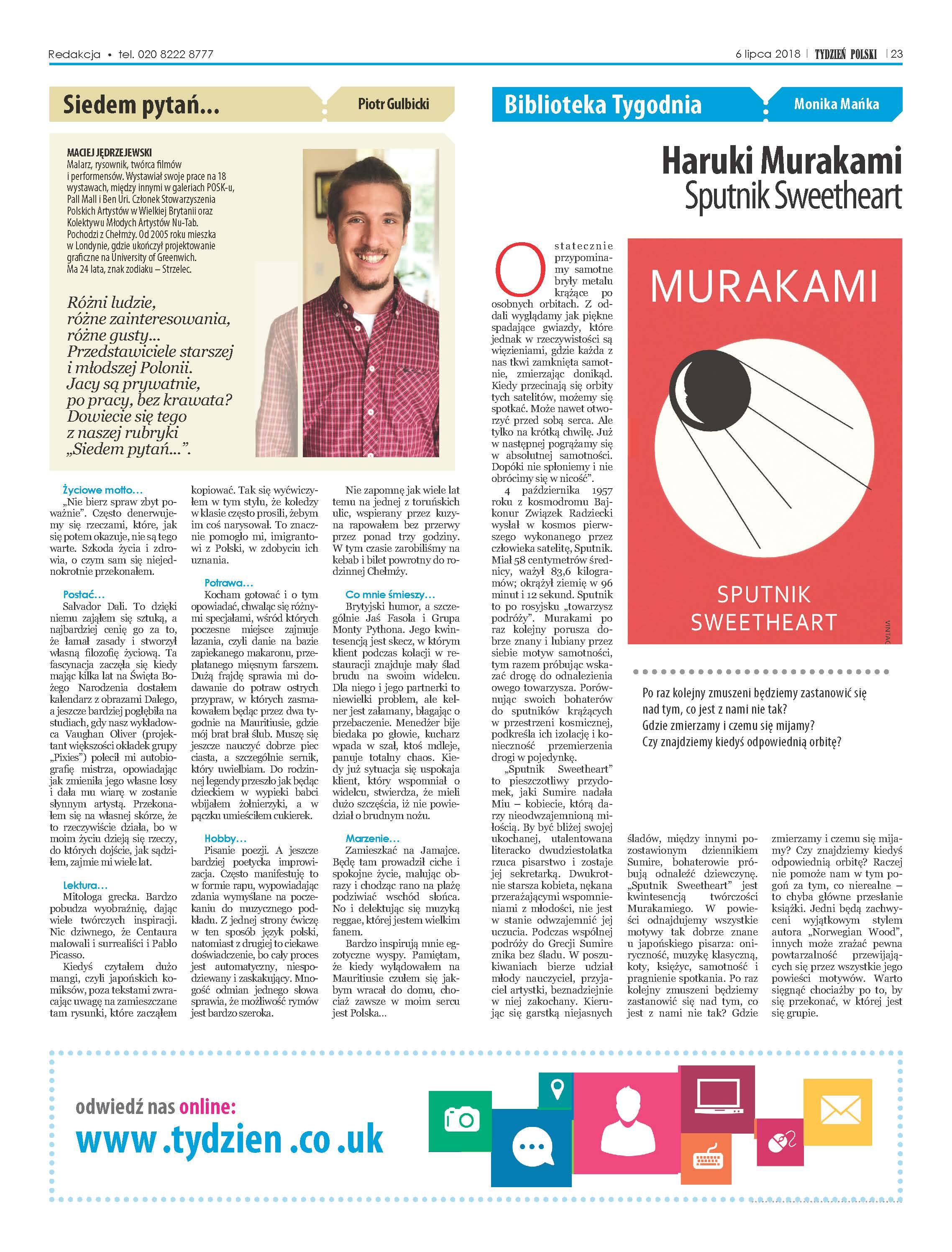 7 pytań - Maciej Jędrzejewski.jpg