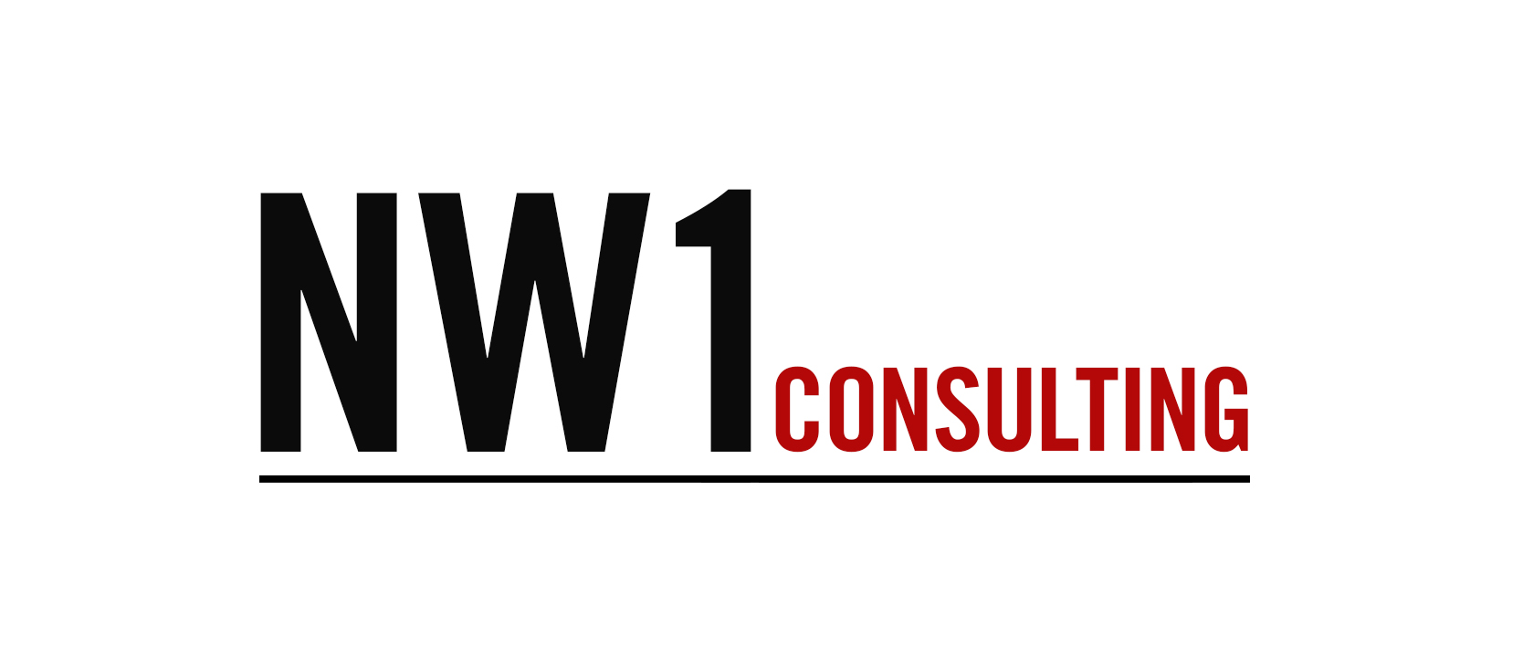 NW1 Consulting services cover a wide spectrum of digital management and consulting, from software development, broadcasting consulting, through connected technology.