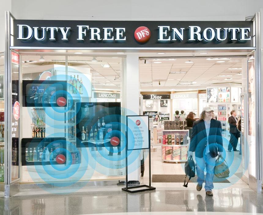 Retail-Image.jpg