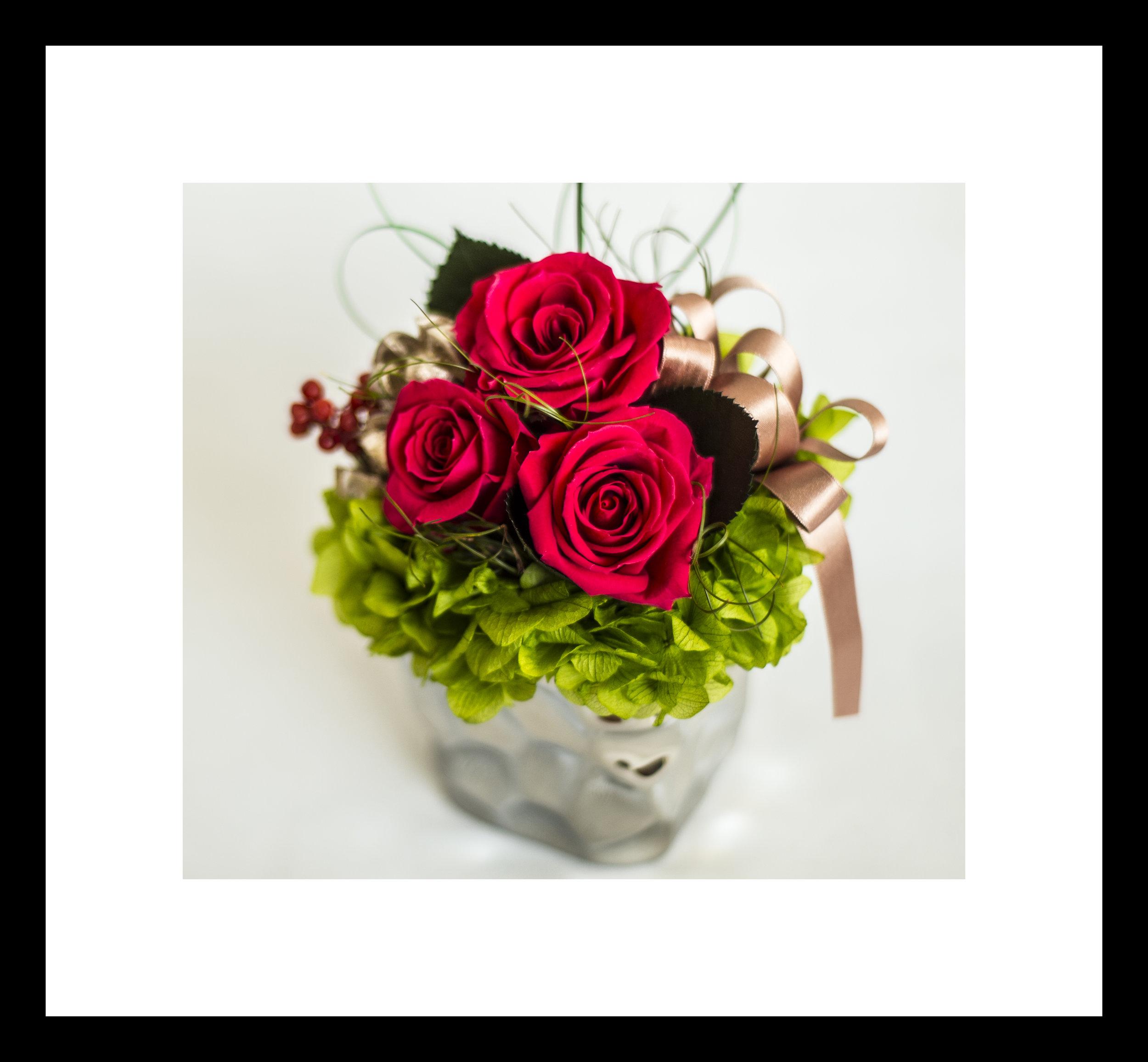 Flowerbychisa.jpg