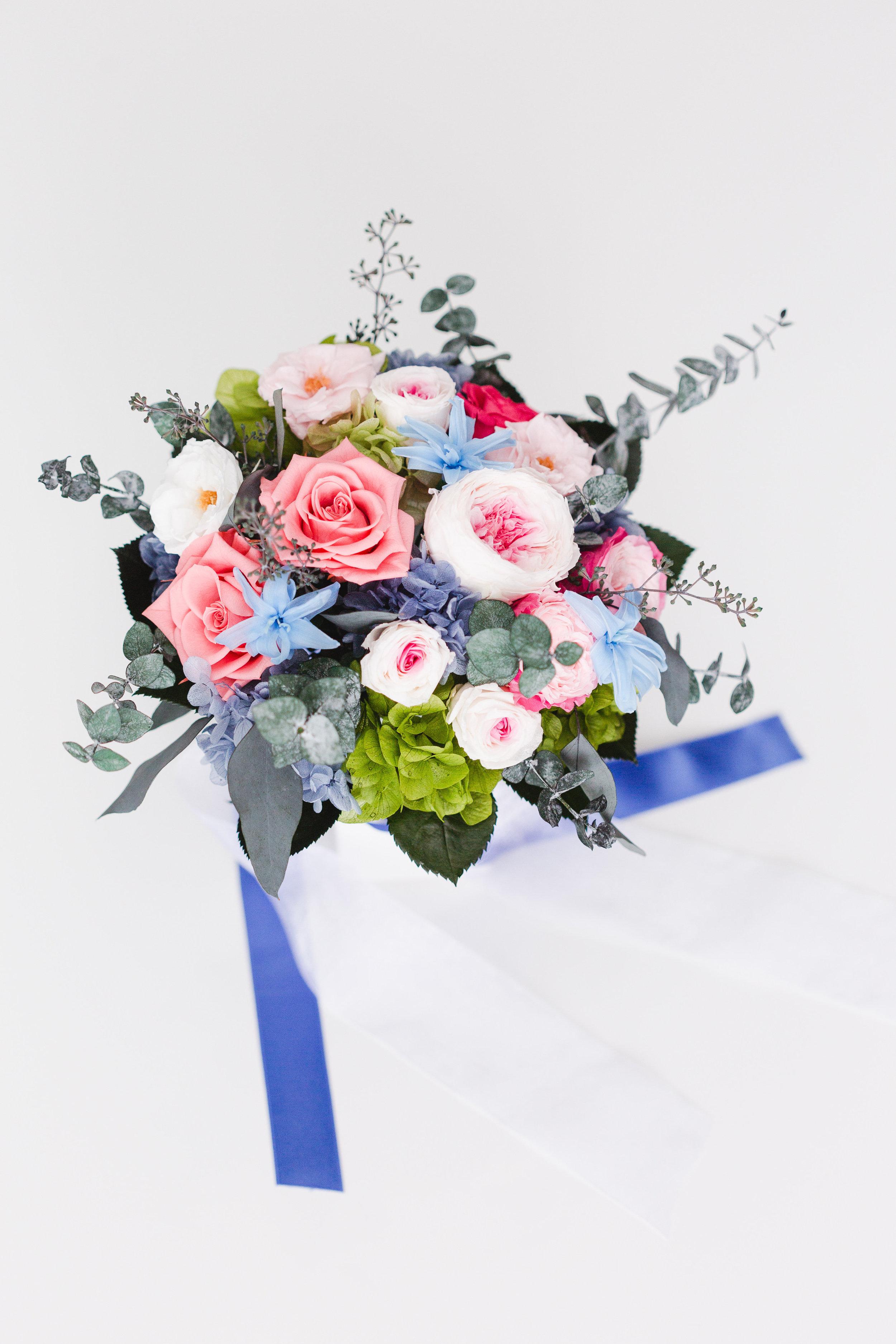Eardley Flower by Chisa-Full Gallery-0006.jpg