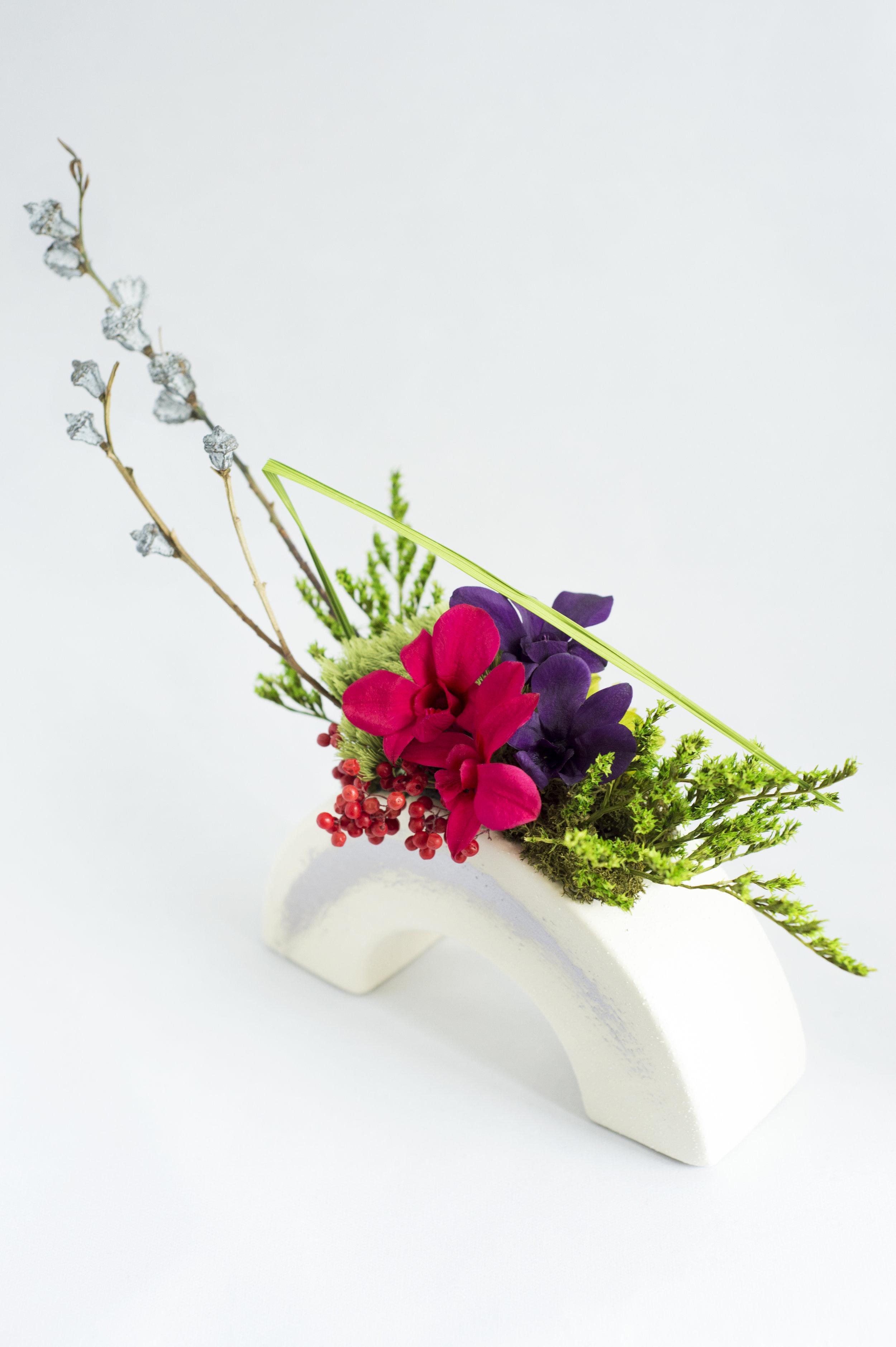 Japanese style preserved flower2.jpg