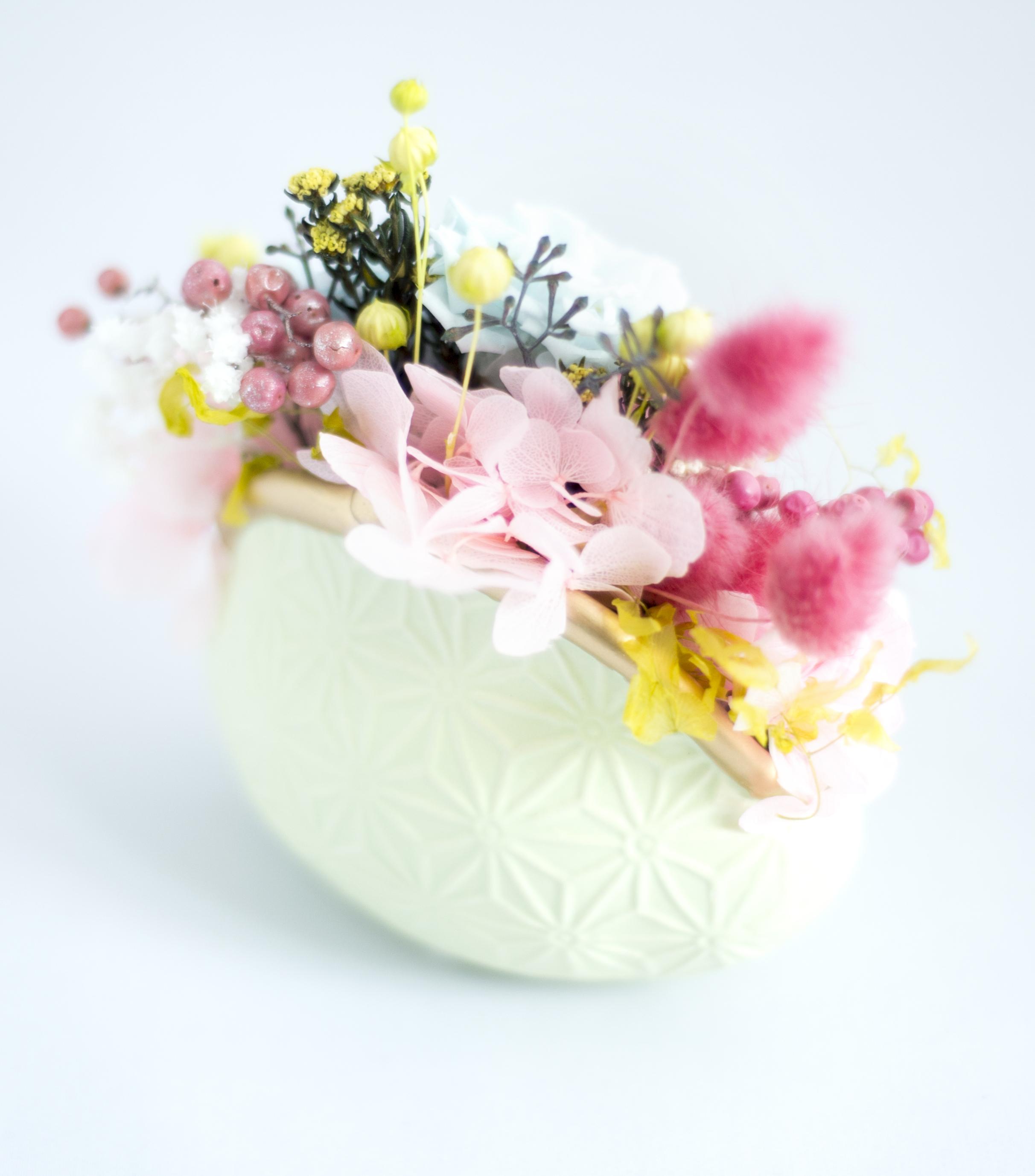 Preserved flower lucky 4.jpg