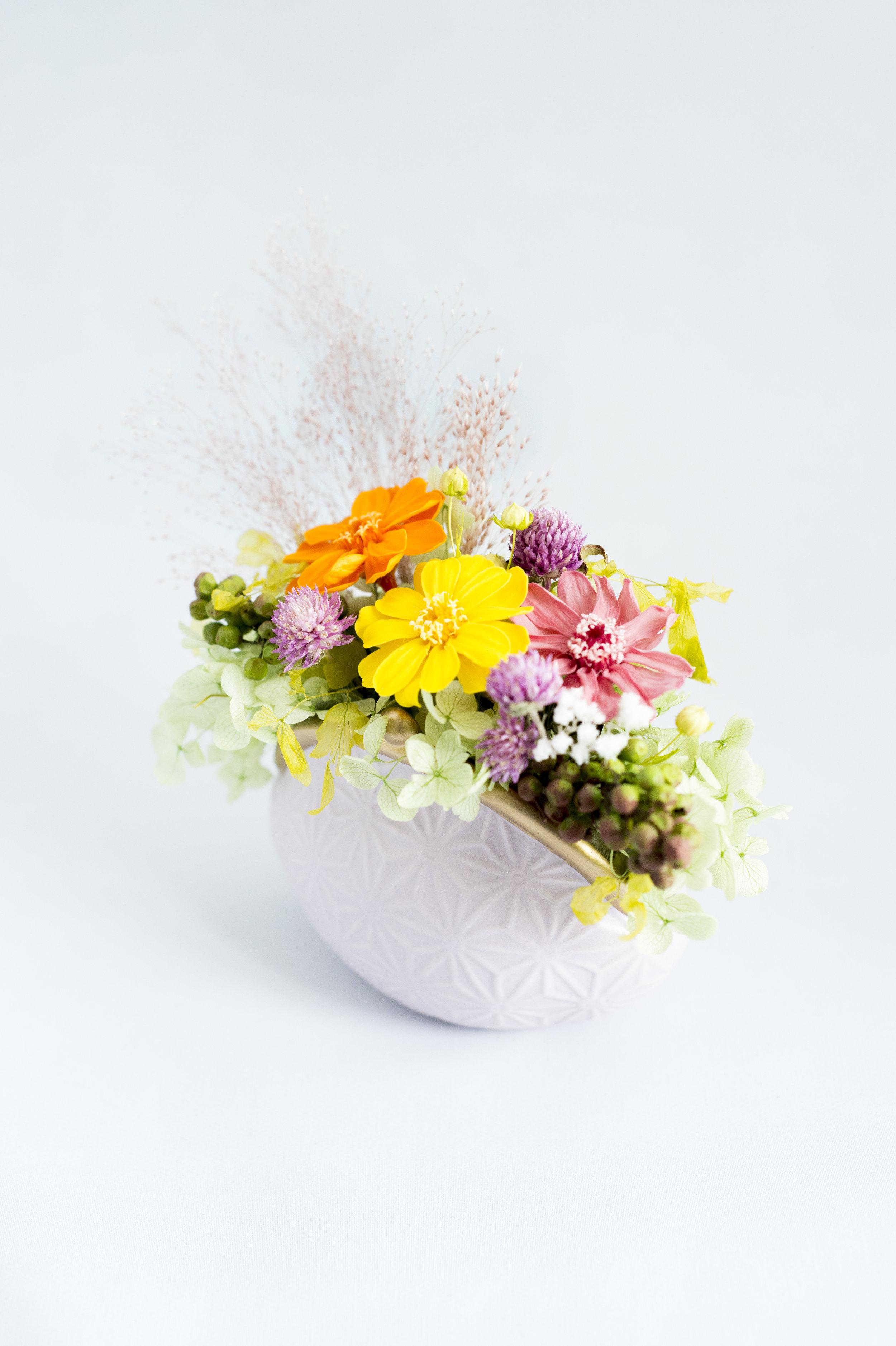 preserved flower lucky 11.jpg