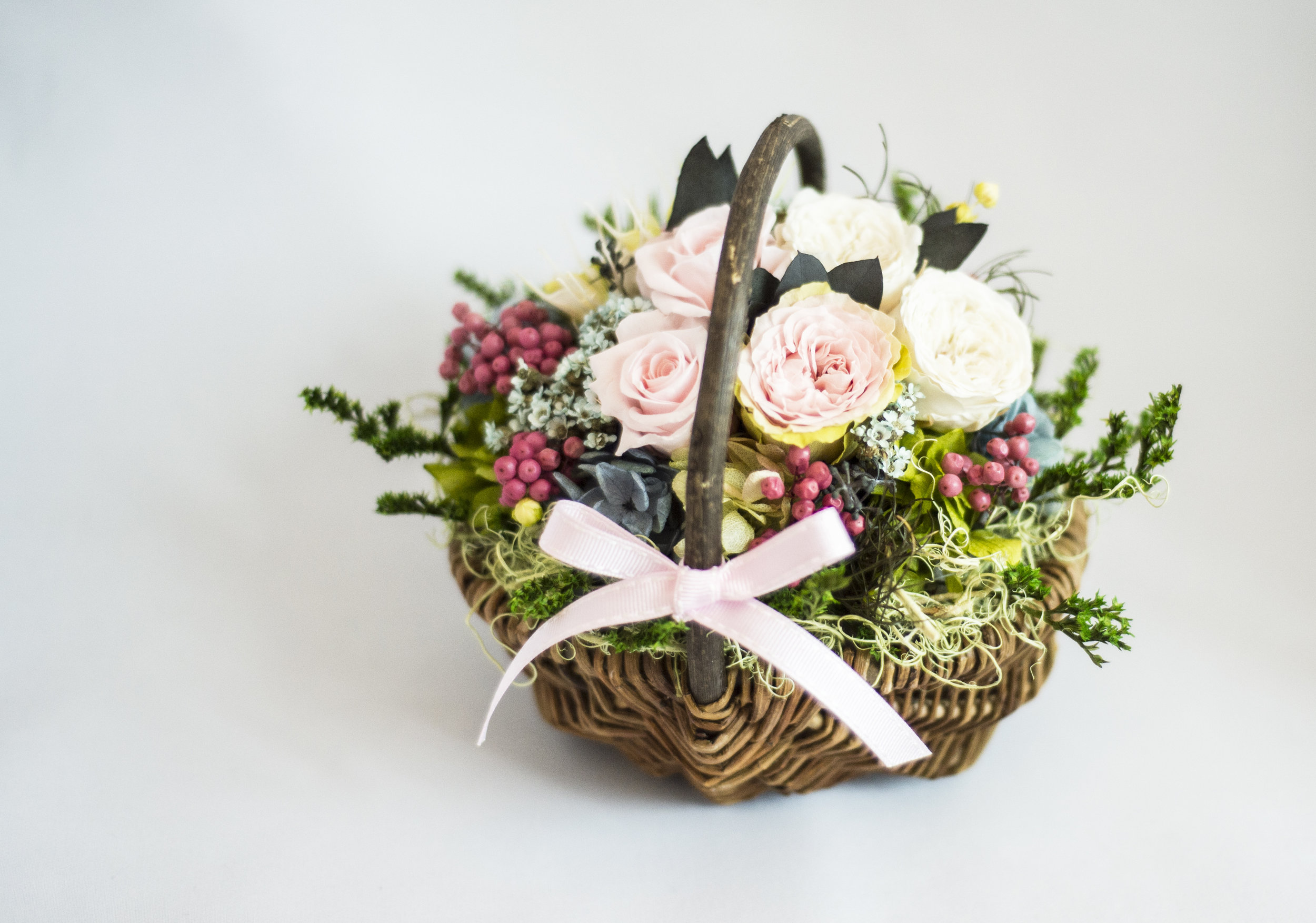 preserved flower basket 4.jpg