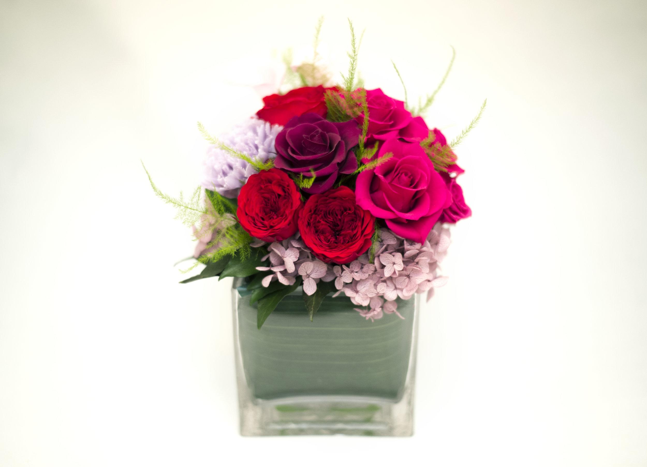 red preserved flower 4.jpg