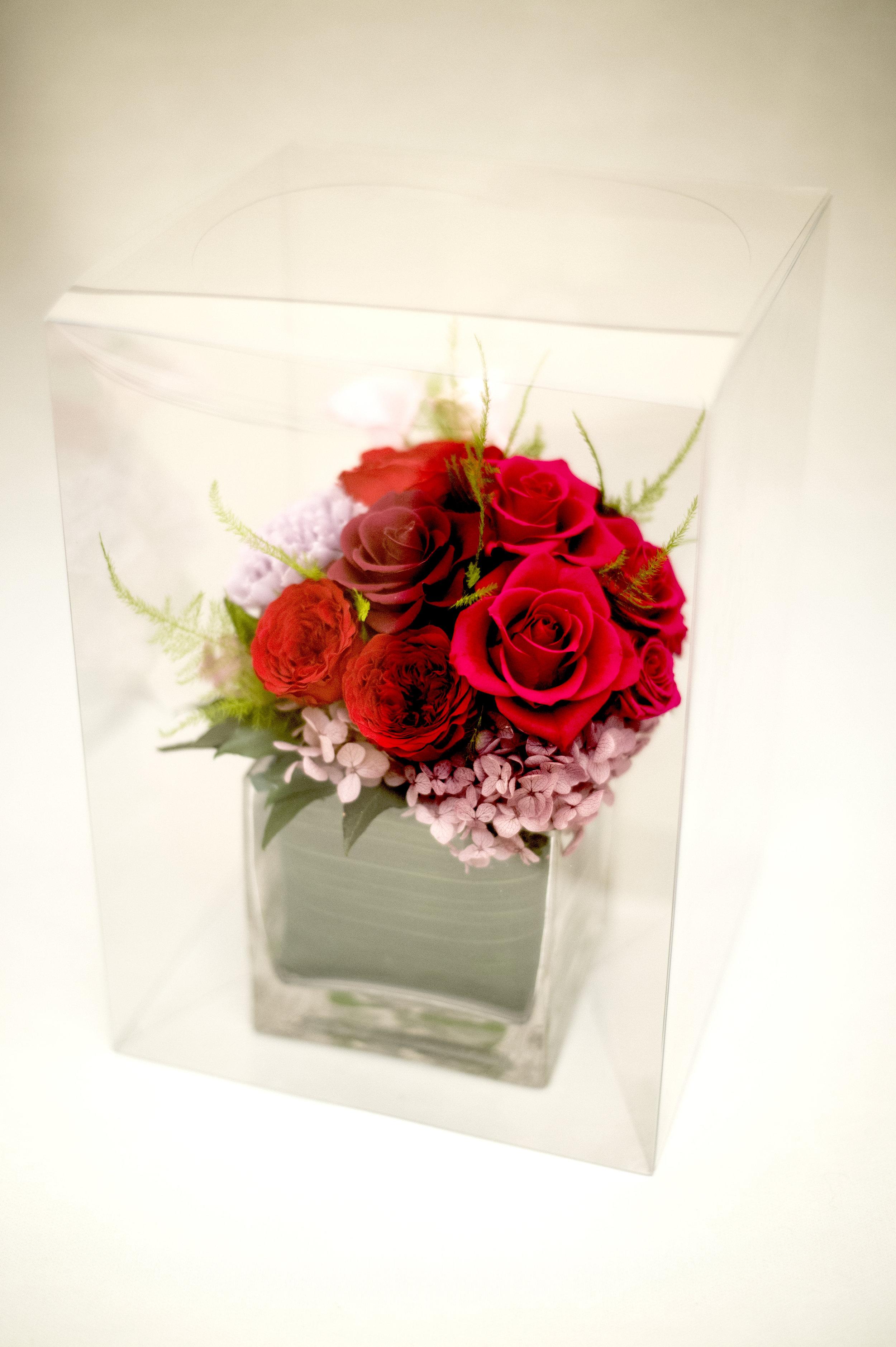 red preserved flower.jpg